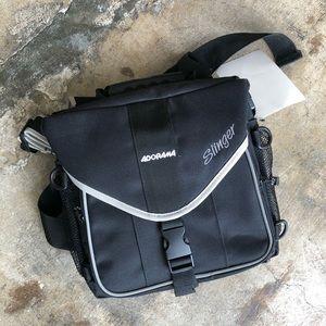 Adorama Slinger Camera Bag